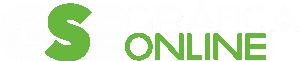 Logo Sistema
